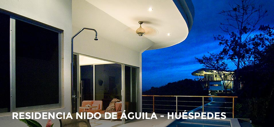 aguila-huespedes