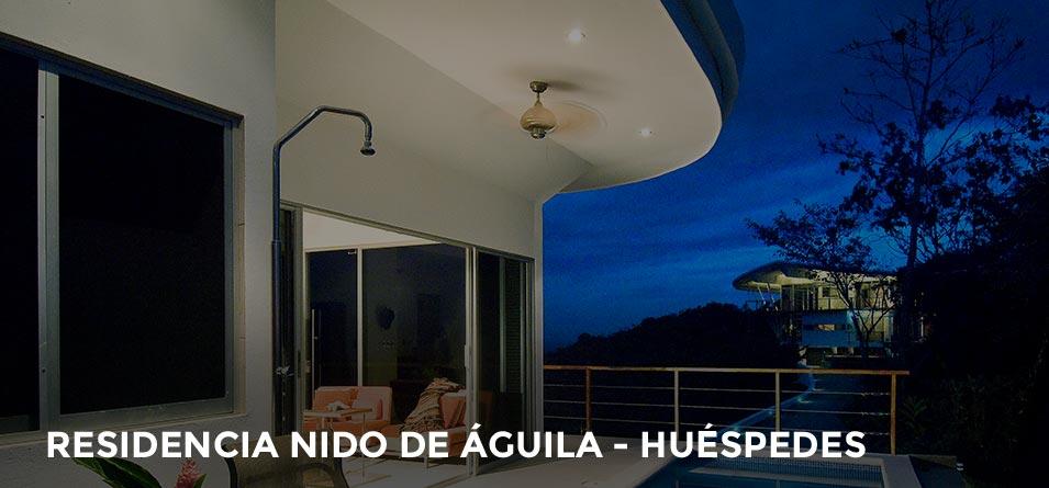 aguila-huespedes02