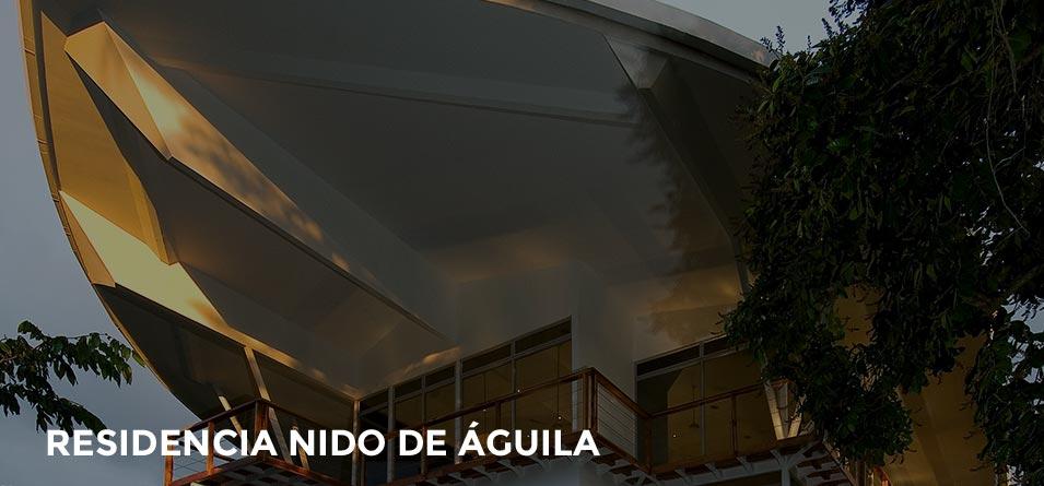 aguila02