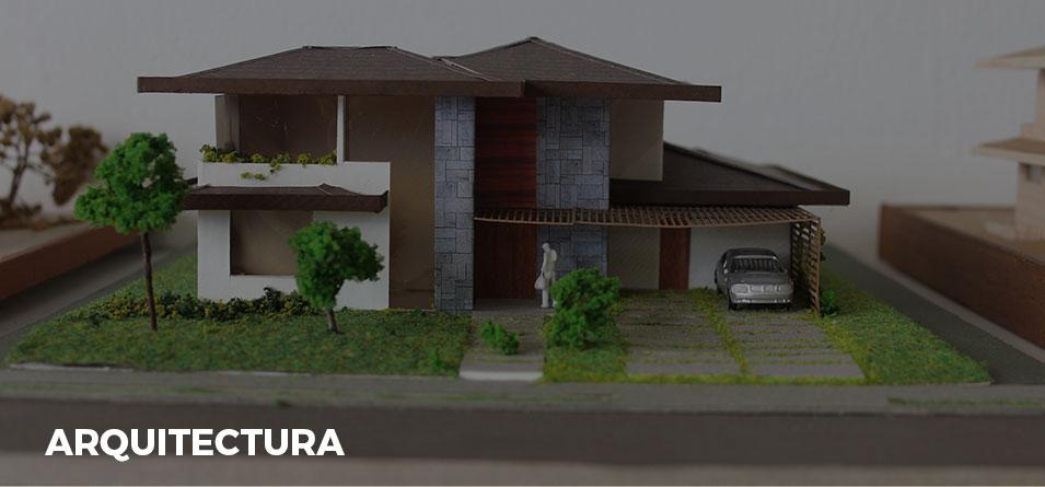 arquitectura02