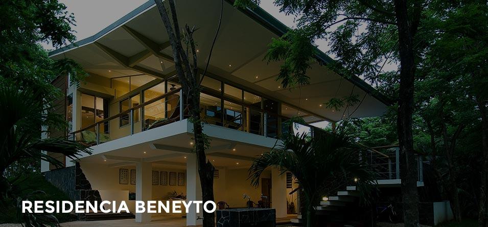 beneyto02