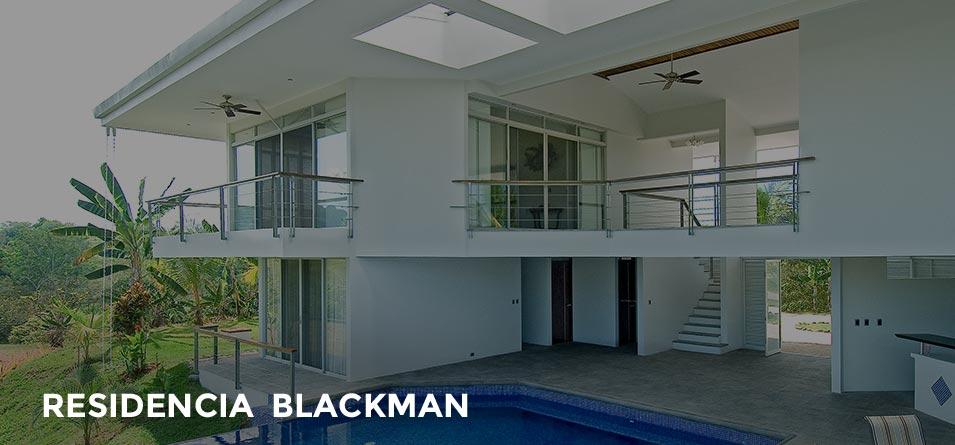 blackman02