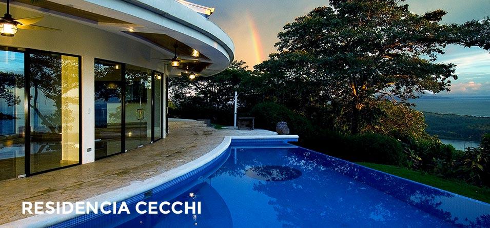 cecchi