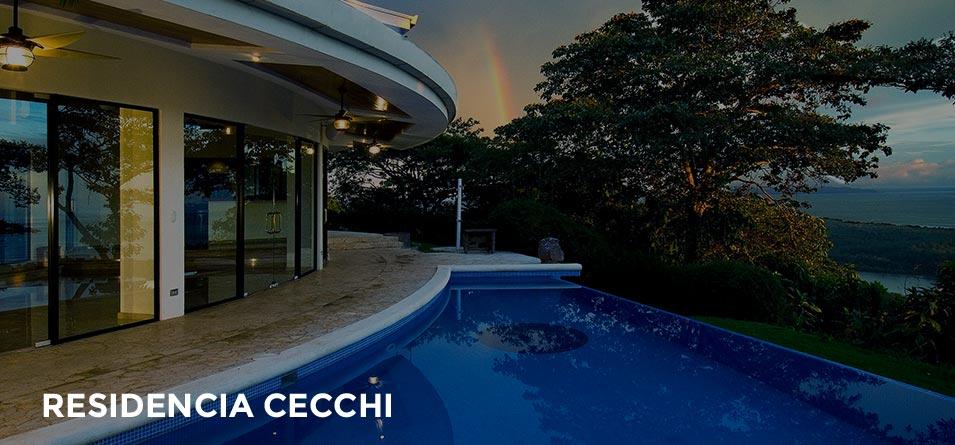 cecchi02