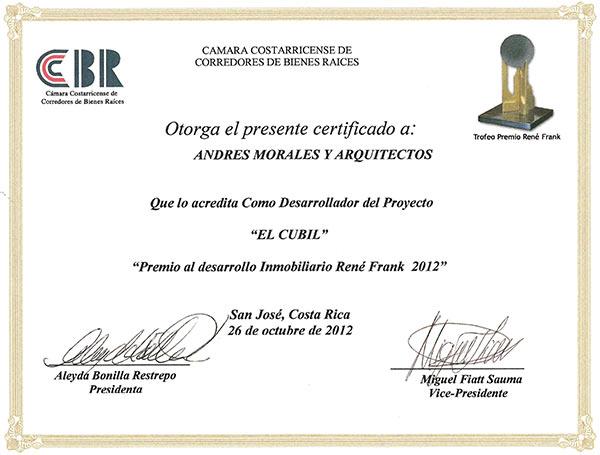 certificado_ElCubil21