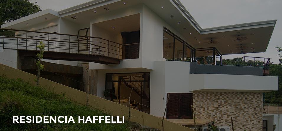 haffelli02