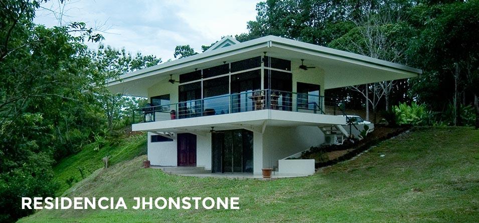 jhonstone
