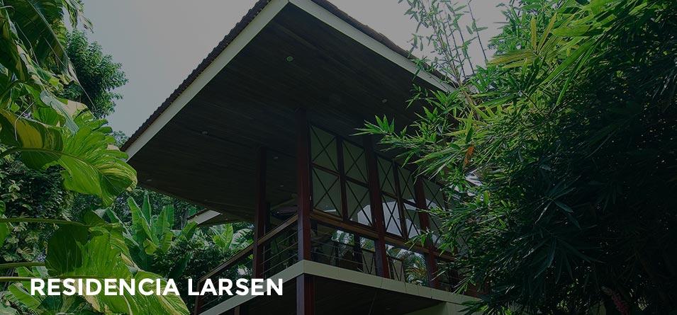 larsen02