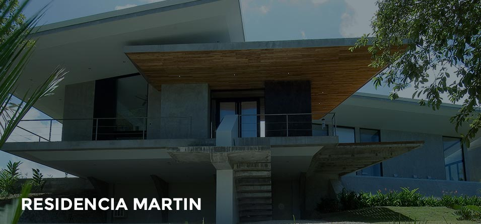 martin02