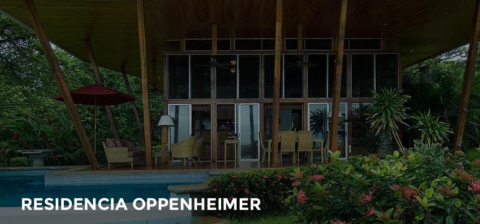 oppenheimer02