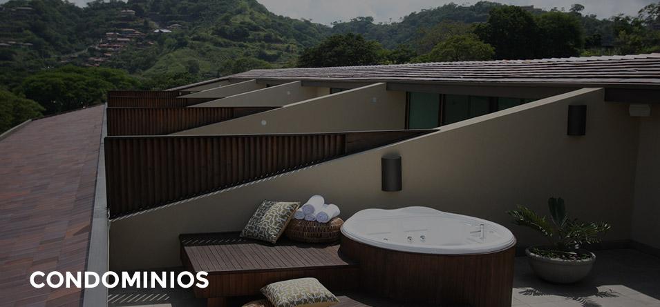 proyectos-condominios02