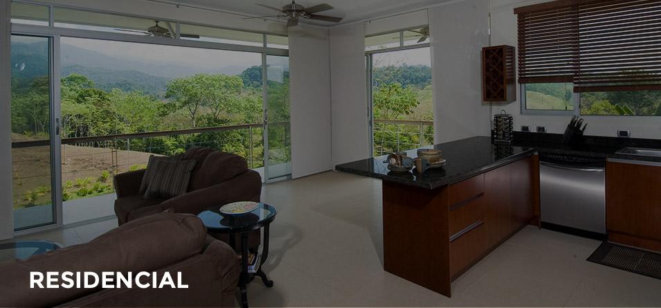proyectos-residencial02