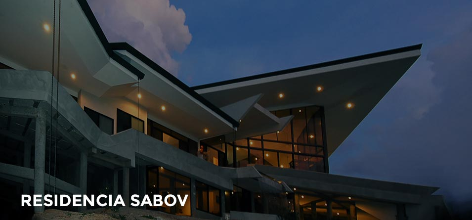 sabov02