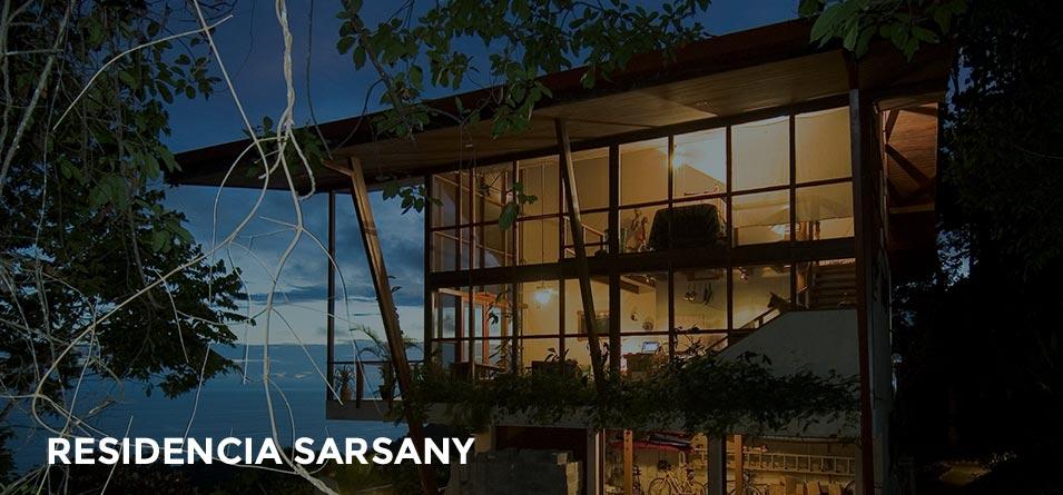 sarsany02