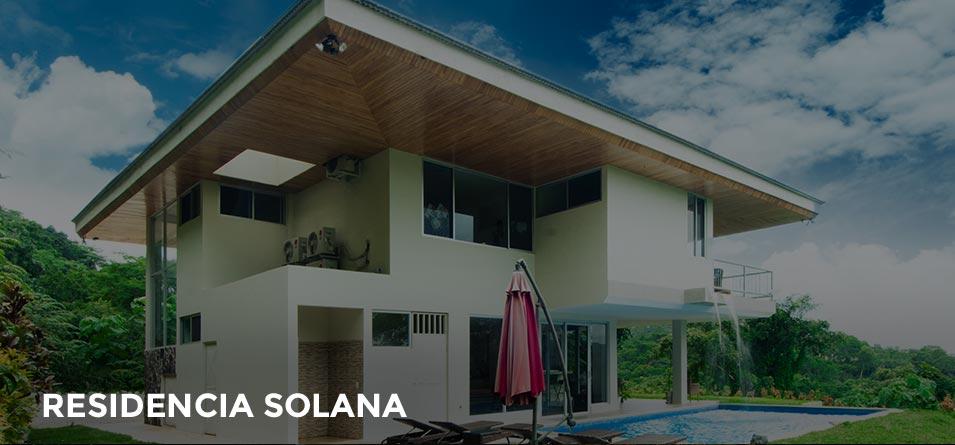 solana02