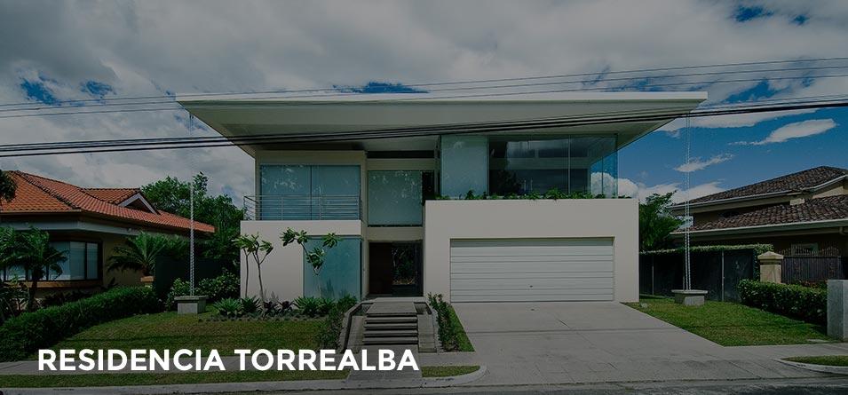 torrealba02