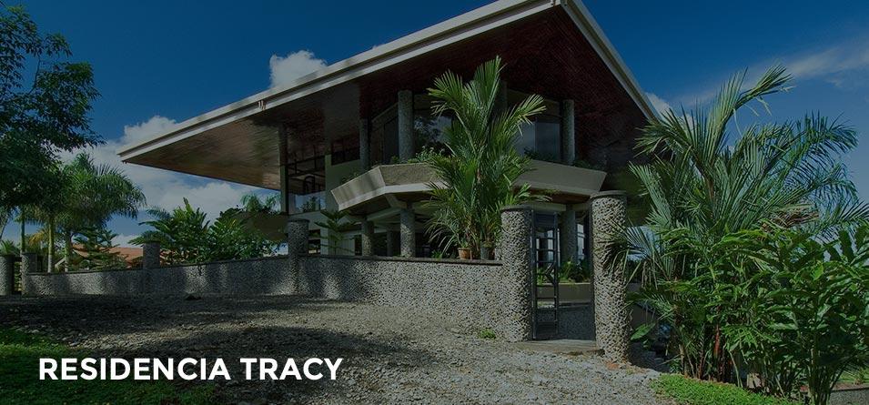 tracy02