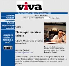 viva-238x3001