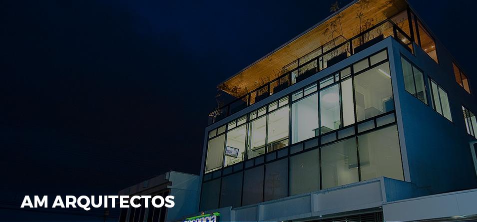 landing-am-arquitectos02