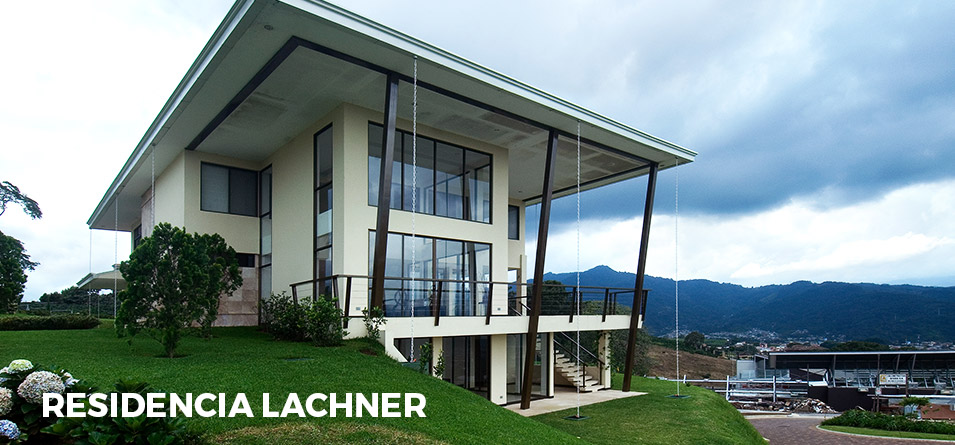 landing-lachner01
