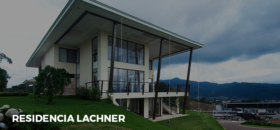 landing-lachner02