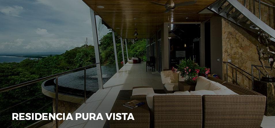 landing-pura-vista02