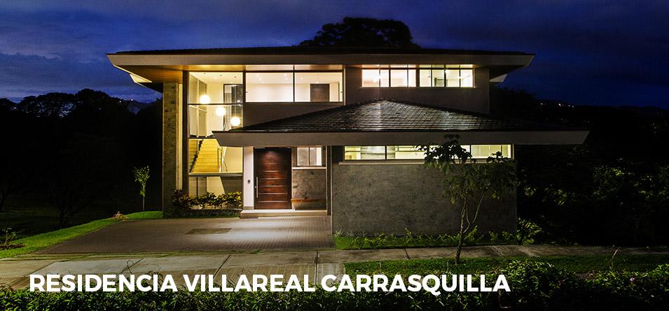 landing-villareal01
