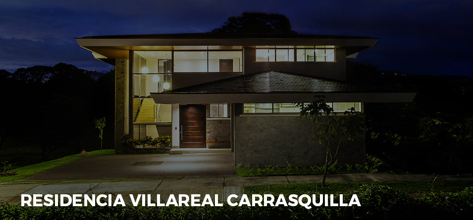 landing-villareal02