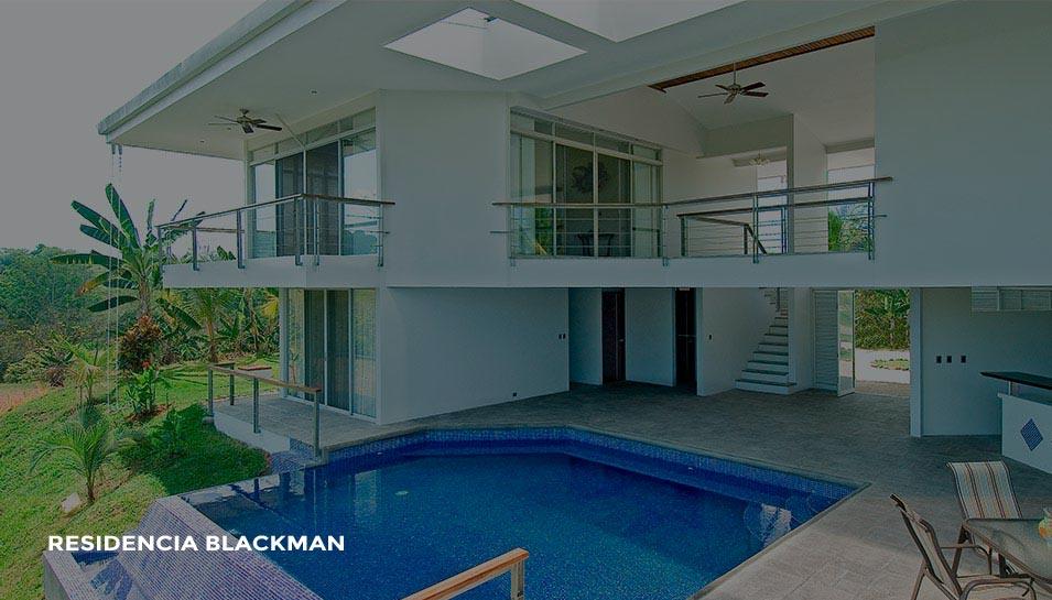 blackman-2