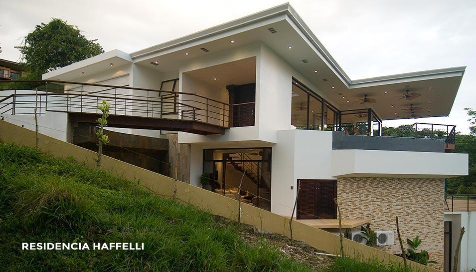 hafelli-1