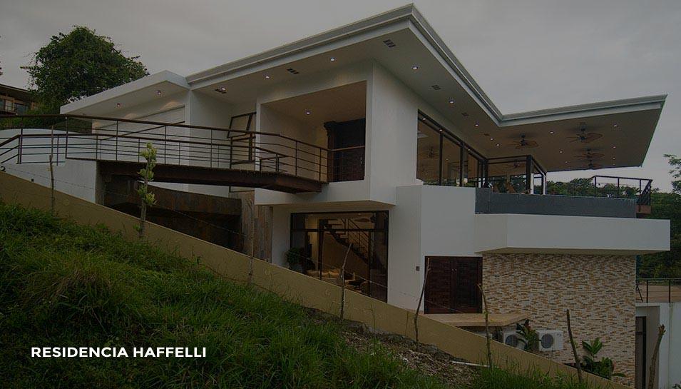 hafelli-2