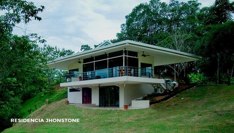 jhonstone-1