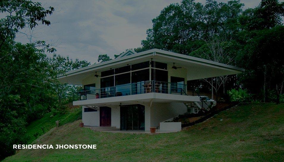 jhonstone-2