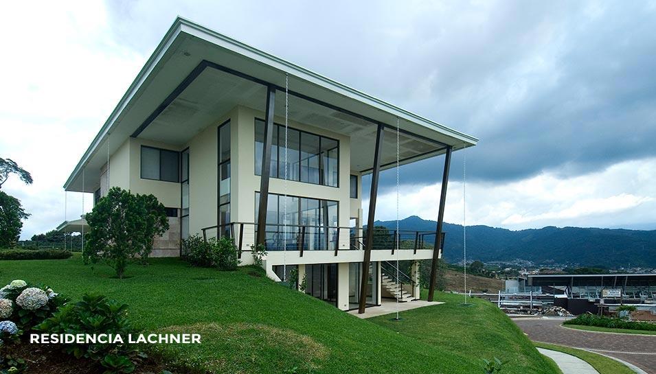 lachner-1