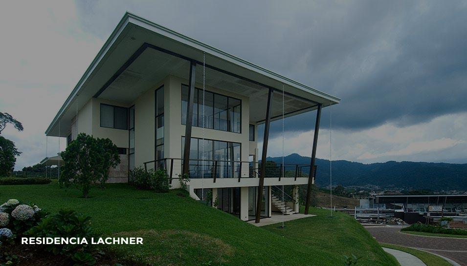 lachner-2
