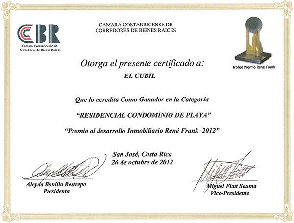 certificado_ElCubil1