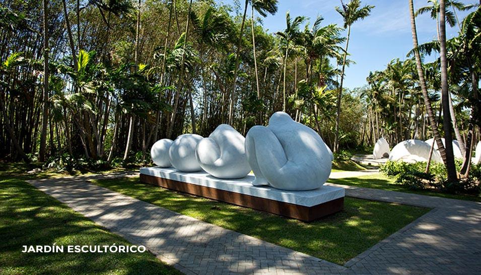 escultorico-1