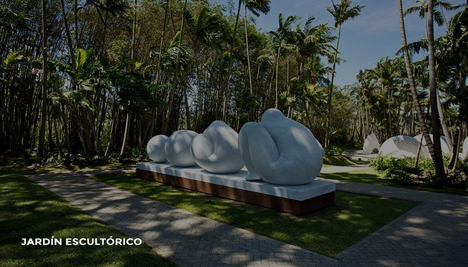 escultorico-2