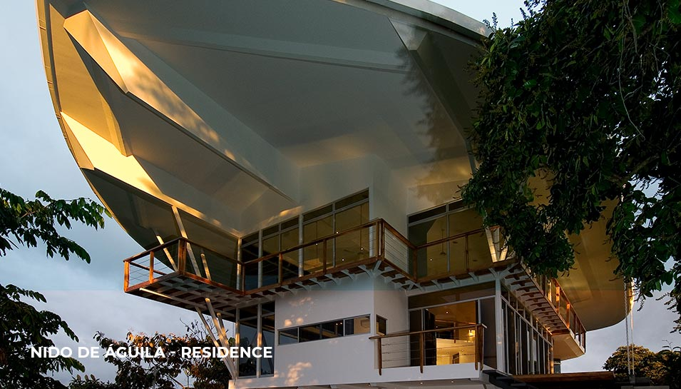 nido-residence-1