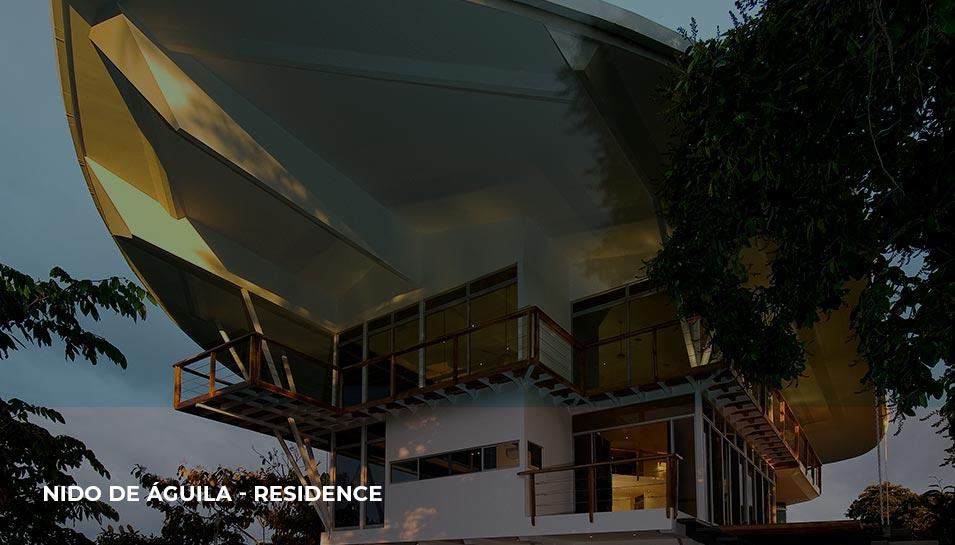 nido-residence-2