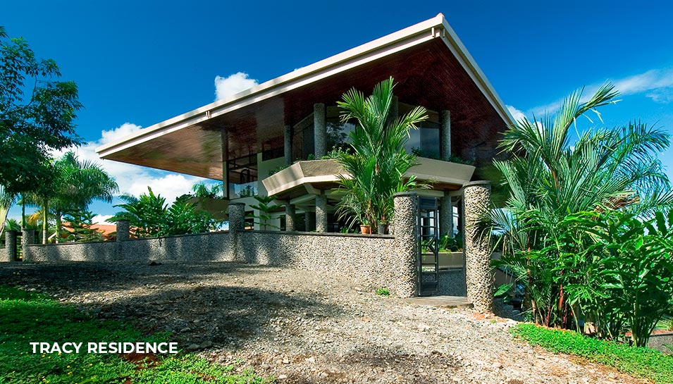 tracy-residence-1