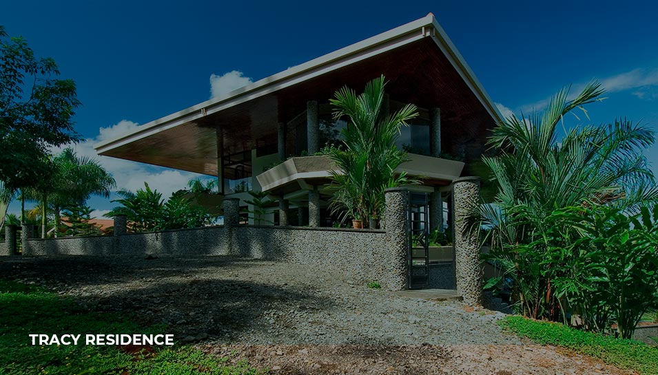 tracy-residence-2