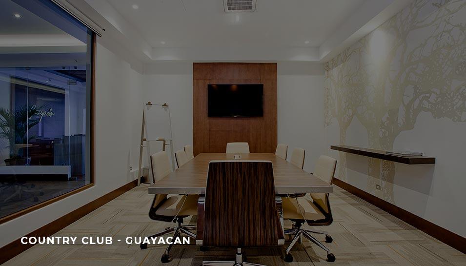 countryGuayacan-2