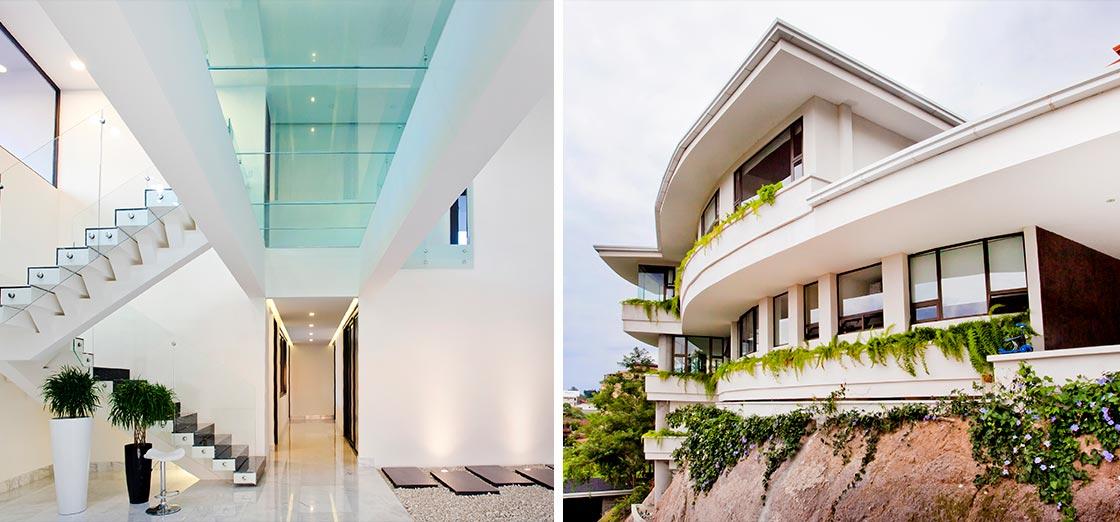 img-arquitectura