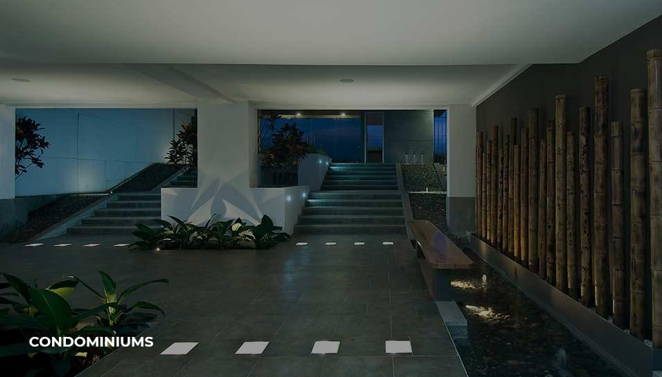 landing-proyectos_condominios_hover