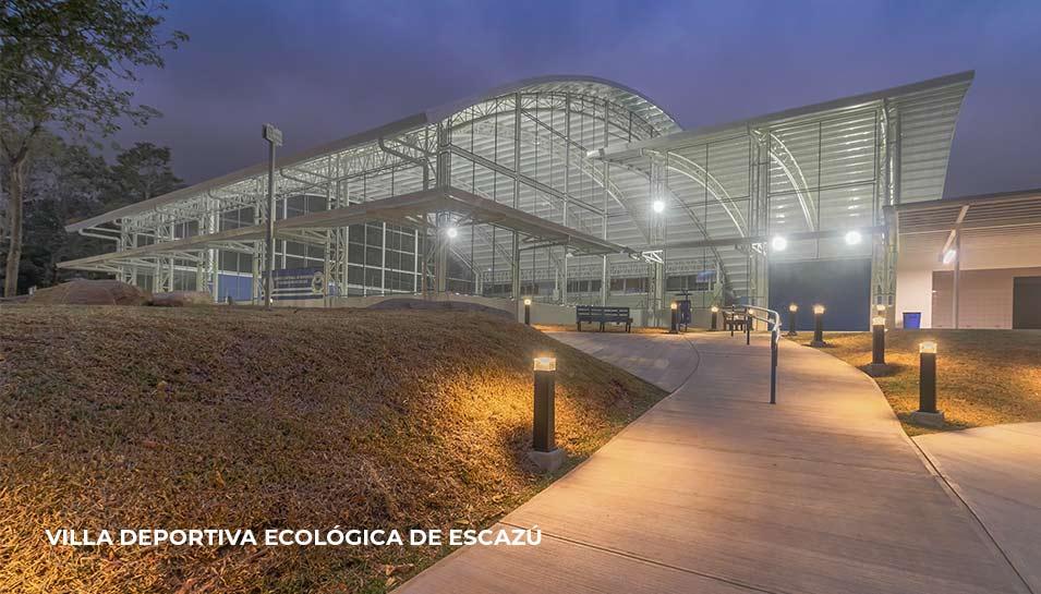 villa-deportiva-ecologica-escazu_a