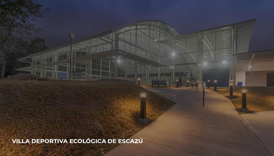 villa-deportiva-ecologica-escazu_b